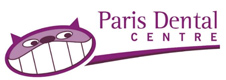 Paris Dental Centre